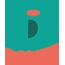 ID GAMES Logo